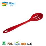 Утварь кухни силикона установила утвари силикона инструмента выпечки 5 частей теплостойкAp Non-Stick варя инструменты