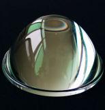 per l'obiettivo astronomico di vetro ottico di Telescopecustom