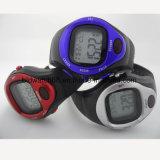 심박수를 가진 최고 손목 시계는 방수를 감시한다