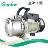 Pompa a getto autoadescante elettrica del collegare di rame di Gardon con il micro interruttore