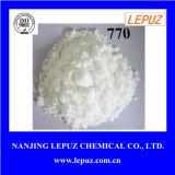 Tetramethyl-4-piperidinyl del Bis (2, 2, 6, 6) Sebacate
