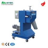 Alta Eficiência Vertical Granule máquina de corte