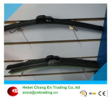 China Best Wiper Blade Factory