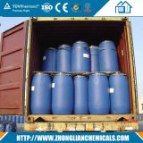 제정성 처리되지 않는 물자 나트륨 라우릴 에테르 황산염 (SLES)