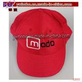 昇進の帽子は遊ばす帽子のHeadwearの貨物エージェント(C2013)を