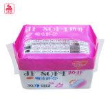 熱い販売の適用範囲が広いLeakproof女性の日本の衛生パンティー