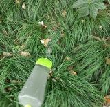 Fenster-Reinigungsmittel-Spray-Mopp - neuer Entwurf!