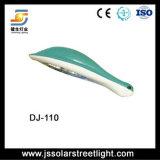 Type appareils d'éclairage de dauphin d'intense luminosité de réverbère de DEL