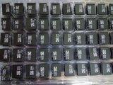 공장 가격 부피 전용량 기억 장치 TF 카드 4GB 8GB 16GB 32GB 종류 10 SD 카드