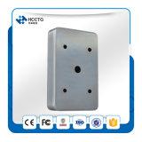 IC Card WG26 / 34 teclado táctil para contraseña de control de acceso de la puerta de la máquina C30