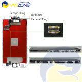 Первоначально оптовый передвижной сотовый телефон LCD для iPhone 6s плюс индикация экрана