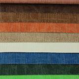 2017 Form-Qualität synthetisches PU-Handtaschen-Leder (8553)