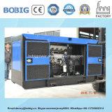고품질 15kw Weichai 방음 디젤 엔진 발전기 세트