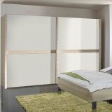 Portable all'ingrosso che piega i disegni moderni dei guardaroba della camera da letto per i vestiti