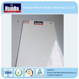 Preiswerter Preis-niedrige Temperatur-Heilung MDF-Puder-Beschichtung-Mantel