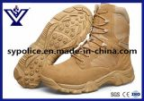 새로운 디자인 군과 경찰 전술상 시동 (SYSG-2411)
