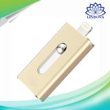 3 in 1 USB3.0 Pendrive for iPhone iPad Mac PC
