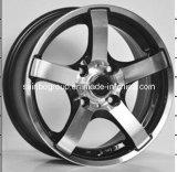 RIM de roue d'alliage de véhicule de la roue F60406 pour Buick