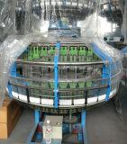 Máquina de fabricação de sacos de tecido PP (SJ-FY750-4)