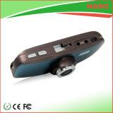 Appareil-photo de véhicule de mode de qualité mini avec le G-Détecteur