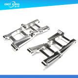 CNC алюминия частей металла CNC продукции изготовления OEM подвергая запасные части механической обработке