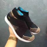 Nuove calzature dei pattini correnti di modo di stile