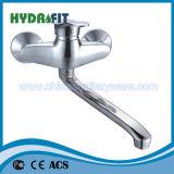 Misturador da banheira (FT64-21)