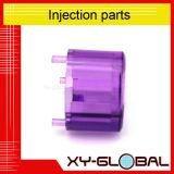Plastic HDPE van Producten Materiële PE van pvc POM Injectie