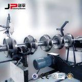 Grosser Turbo-dynamischer Ausgleich-Maschinen-Gebrauch-Riemenantrieb