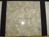 Mattonelle piene del marmo del corpo della decorazione brandnew