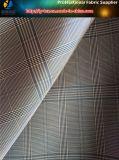 Polyester-Kation-Taft mit Ripstop, Farbe 2 (TN3019)