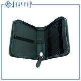 Multi-Function Use Neoprene Bag