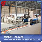 Завод машины изготавливания порошка гипса цены высоким вознаграждением хороший с 50-700tons в день