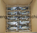 High Quality Low Price Assembled GS45-775 Support 2 * DDR3 Motherboard