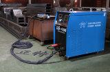 Beweglicher Mini-CNC-Plasma-Scherblock schnitt 100