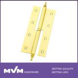 Dobradiça de porta de aço do ferro da máquina da alta qualidade (Y2211)