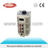 régulateur de tension automatique Tdgc2 monophasé 0.5kVA