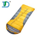 Sport- Schlafsäcke für Verkauf
