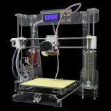 Anet 최고 조수 Fdm 개인적인 High-Precision 최신 판매 3D 인쇄 기계 기계