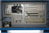 حارّ عمليّة بيع الصين [هي برسسون] مصغّرة هواية [كنك210] [كنك] مخرطة