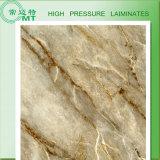 Los paneles de la ducha/cabina de cocina/edificio laminados Material/HPL