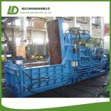 Машина металлолома тюкуя/металл Baler/Tc-E18