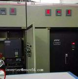 ACモーターのための3pH 7.5kwの良質の頻度インバーターVFD