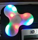 Filatore di ceramica della mano della barretta di irrequietezza del cuscinetto dell'altoparlante di Bluetooth