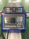 máquina de estaca portátil do plasma do CNC