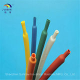 Fleming Resistance halogen Free PE Heat Shrink tubing