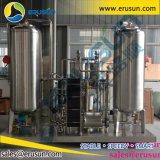 Gaseosa Mixer (carbonatación)