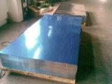 Regelmäßiger Flitter galvanisierter Stahlring (Z50-275)