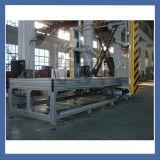 EPS CNCのブロックの打抜き機