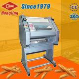 Moldeador profesional del Baguette del pan francés de la máquina de la hornada de la fábrica de China